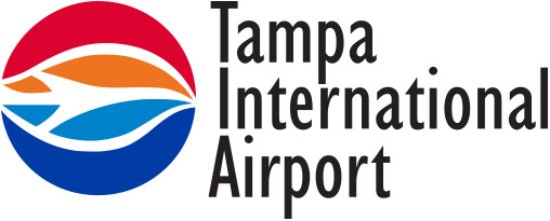 Venice, FL: Tampa Airport