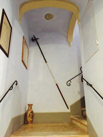 Villa Sant' Andrea: photo1.jpg