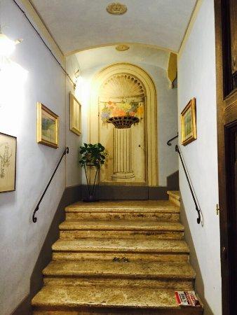 Villa Sant' Andrea: photo2.jpg