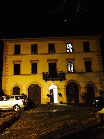 Villa Sant' Andrea: photo3.jpg
