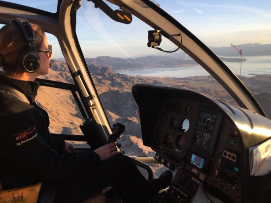 papillon helicopter tours reviews with Locationphotodirectlink G45963 D1210556 I243173485 Papillon Grand Canyon Helicopters Las Vegas Nevada on LocationPhotoDirectLink G60881 D553004 I61352052 Papillon Grand Canyon Helicopters Boulder City Nevada together with Helicopter Grand Canyon Reviews together with AttractionsNear G143028 D109440 Grand Canyon South Rim Grand Canyon National Park Arizona in addition LocationPhotoDirectLink G143028 D1997535 I127088268 Papillon Grand Canyon Helicopters Grand Canyon National Park Arizona likewise Grand Canyon Helicopter Tour From Tusayan.