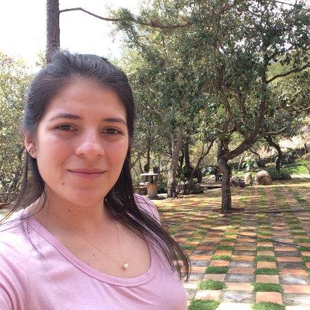 Gracias, Honduras: photo8.jpg