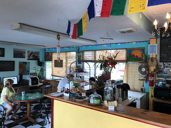 Sirius Coffee Connection : photo0.jpg