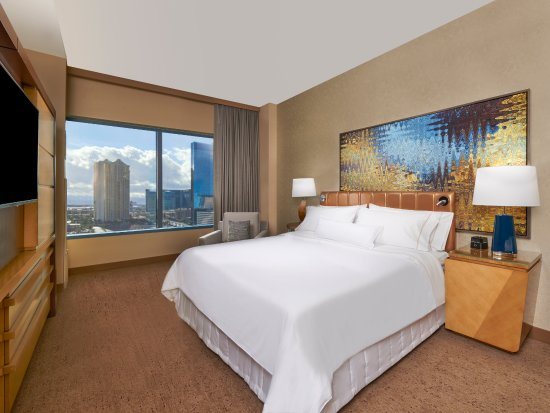 The 10 Best Las Vegas Hotels With Smoking Rooms Aug 2017 Prices Tripadvisor