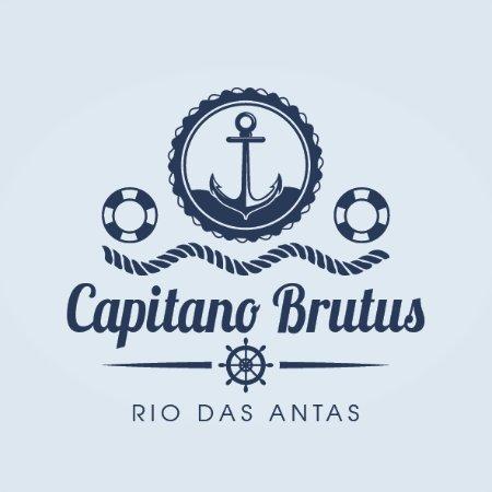 Capitano Brutus