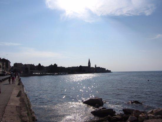 Istria-billede