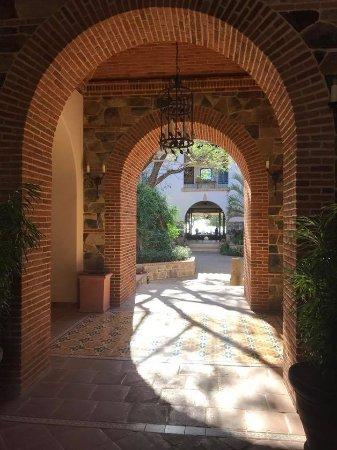 Rancho Santana Photo