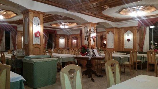 HOTEL ARCANGELO Photo
