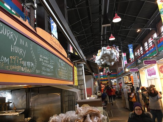 ByWard Market: photo0.jpg