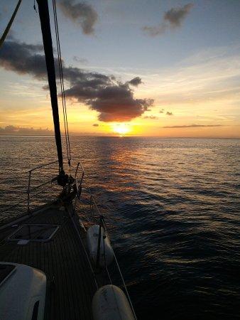 Deshaies, Guadeloupe: IMG_20170217_180838_large.jpg