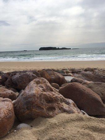 Martinhal Sagres Beach Resort & Hotel: photo0.jpg