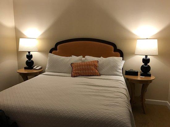Estancia La Jolla Hotel & Spa: photo0.jpg
