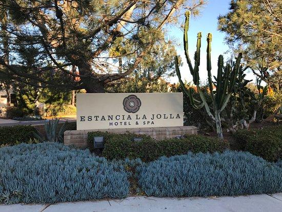 Estancia La Jolla Hotel & Spa: photo2.jpg
