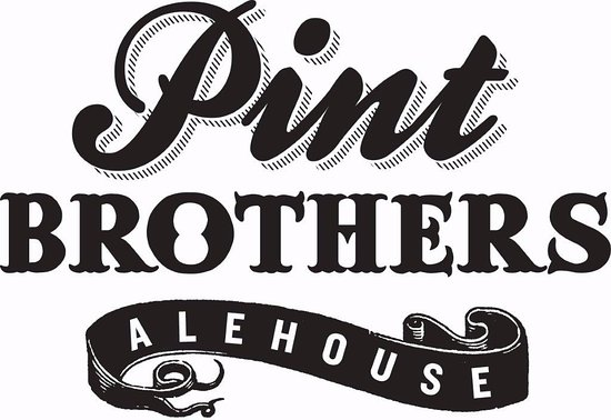 Denver, PA: Pint Brothers Alehouse