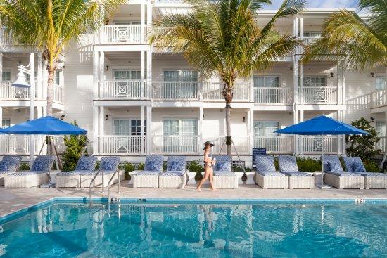 OCEANS EDGE KEY WEST HOTEL & MARINA $152 ($̶1̶6̶9̶) - UPDATED 2018 Prices & Resort Reviews - FL ...