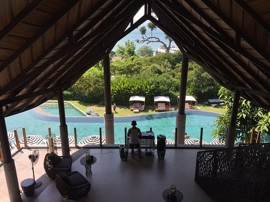 Sri Panwa Phuket Luxury Pool Villa Hotel: photo1.jpg