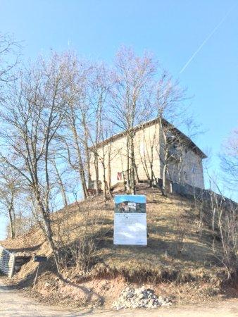 Castel vasio hotel fondo provincia di trento prezzi for Castel vasio