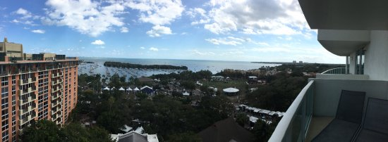 Sonesta Coconut Grove Miami: photo2.jpg