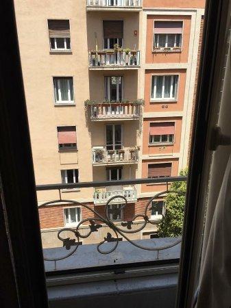 Hotel Relais dei Papi: photo0.jpg