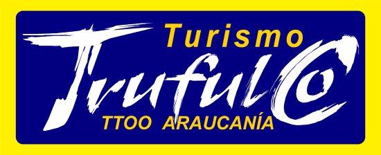 Turismo Trufulco