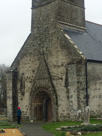Ballinasloe, Irland: photo1.jpg
