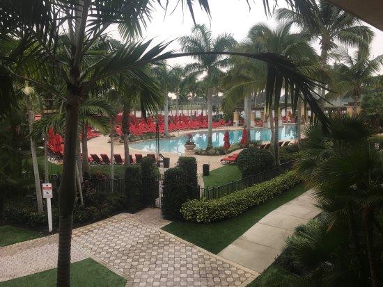 Picture Of Pga National Resort Spa Palm Beach Gardens Tripadvisor