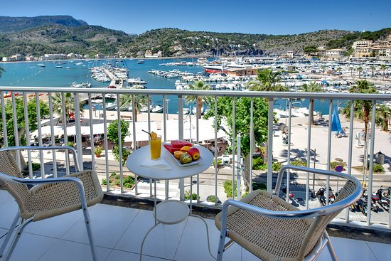 Miramar Hotel Updated 2018 Prices Amp Reviews Port De