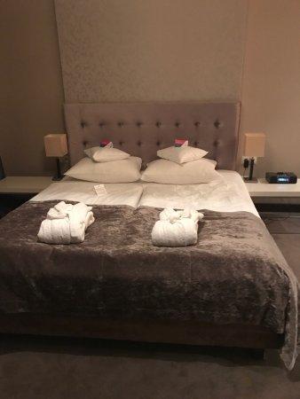 Hotel Unicus: photo0.jpg