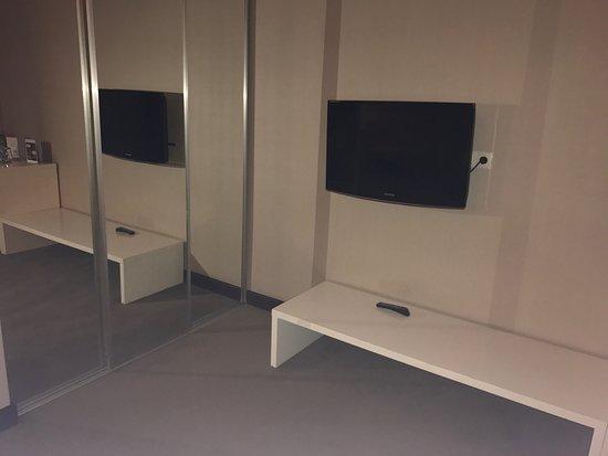 Hotel Unicus: photo2.jpg