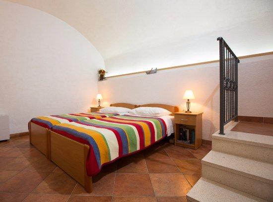 Photo of Apartments Benussi Dubrovnik