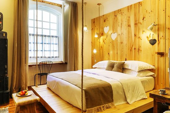 262 boutique hotel lisbon portugal 2018 apartment for Boutique hotels lisbon