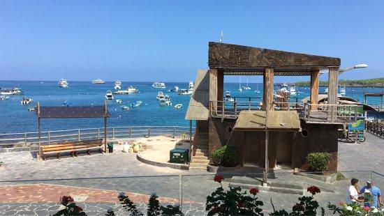 Puerto Baquerizo Moreno, Ekuador: photo2.jpg