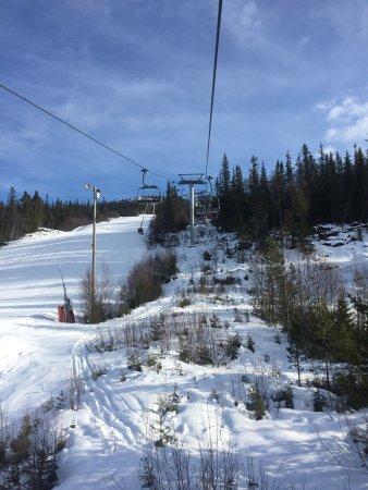 Gaustablikk Skisenter: photo3.jpg