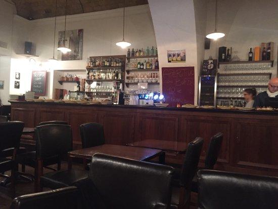 Tribeca Cafe: photo0.jpg