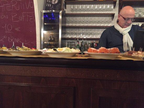 Tribeca Cafe: photo1.jpg