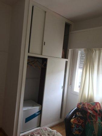 Hotel Playa Brava: photo1.jpg