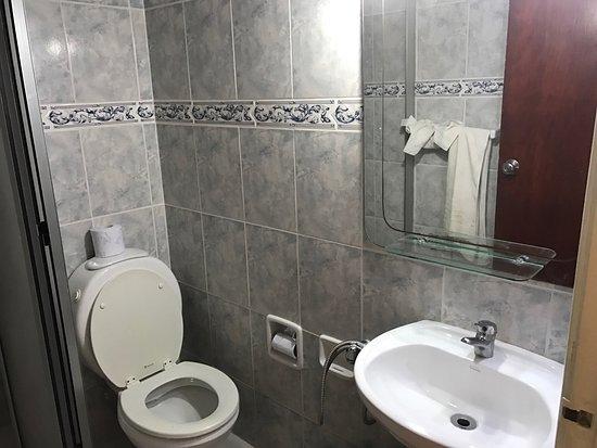 Hotel Playa Brava: photo4.jpg