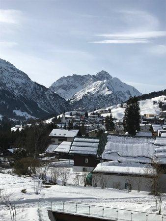 Hirschegg, Áustria: photo8.jpg