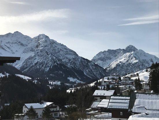 Hirschegg, Áustria: photo9.jpg