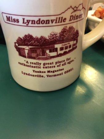 Lyndonville, VT: photo1.jpg