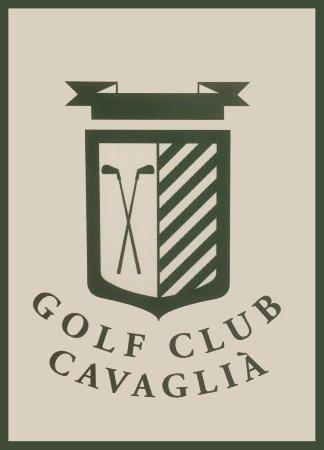 Cavaglia, Italië: Logo