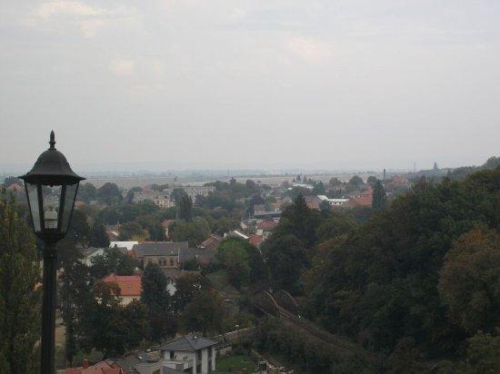 Kutna Hora Foto