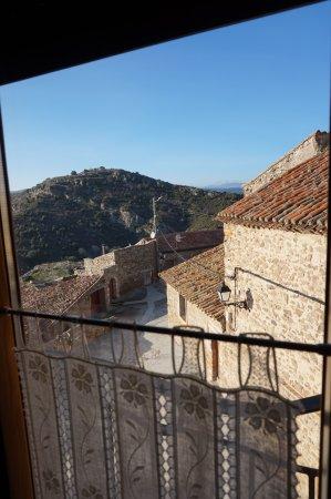 Bilde fra San Felices