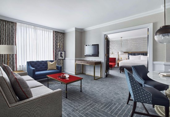 The ritz carlton washington dc updated 2018 prices hotel reviews washington dc tripadvisor for 2 bedroom suite hotels washington dc