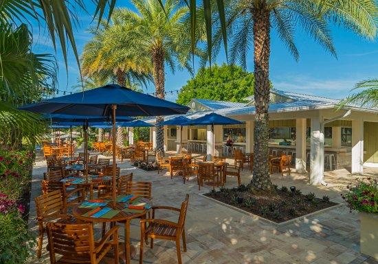 Hyatt Regency Coconut Point Resort And Spa Updated 2018