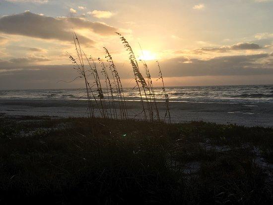 Tortuga Beach Club Resort: photo2.jpg