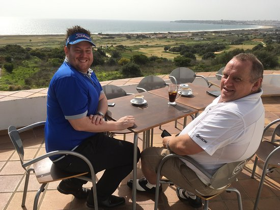 Onyria Palmares Golf: photo1.jpg