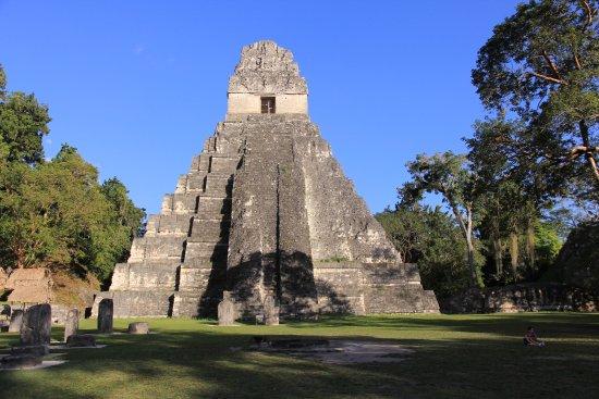 Temple I (243200033)