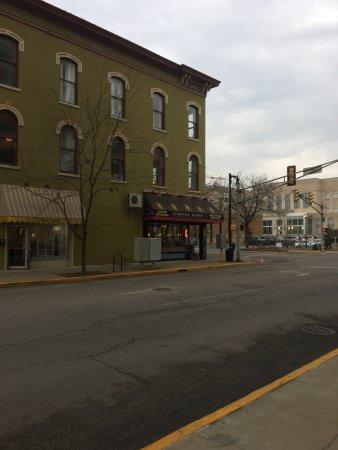 Terre Haute, IN: photo0.jpg