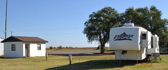 Elk City, OK: getlstd_property_photo